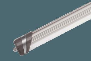 LED Lysrør