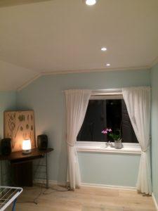 LED Downlight 6W 9